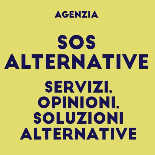SOS Alternative